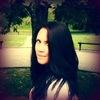 Alyonka ***NyoNya***, 30, г.Глуск