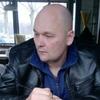 Денис Габец, 35, г.Ветка
