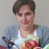 Ольга, 33, г.Ивацевичи