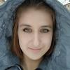 Елизавета Омуару, 26, г.Червень