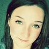Ольга, 23, г.Узда