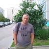 Макс, 39, г.Минск