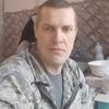 Алексей, 40, г.Витебск