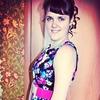 Татьяна, 30, г.Логойск