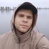 Николай, 28, г.Гомель