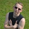 Алексей, 21, г.Глуск