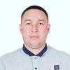Тимур, 21, г.Вороново