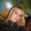 Ирина, 32, г.Пружаны