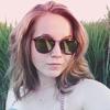 Валерия, 24, г.Васильевка