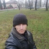 Руслан, 34, г.Узда