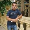 Славик, 35, г.Ельск