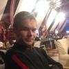 Антон, 29, г.Береза