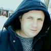 Игорёк, 34, г.Малорита