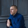 Андрей, 23, г.Гомель