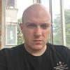 Юрий, 33, г.Жодино