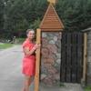 Катерина, 30, г.Миоры