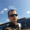 Сергей, 33, г.Слоним