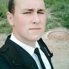 Алексей, 21, г.Буда-Кошелёво