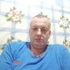 Илья, 30, г.Мозырь