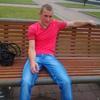 Алексей, 25, г.Освея