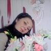 Вика, 28, г.Хотимск