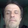Андрей, 29, г.Костюковичи
