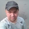дмитрий, 31, г.Кричев
