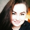 Ольга, 21, г.Верхнедвинск