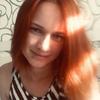 Евгения, 36, г.Брест