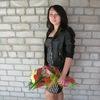 Наталья, 30, г.Езерище