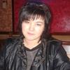 наталья, 35, г.Свислочь