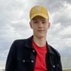 Андрей, 18, г.Пинск