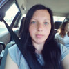 Ирина, 34, г.Чашники