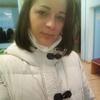 Светлана, 30, г.Гомель