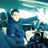 Игорь, 26, г.Шарковщина