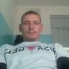Виктор, 28, г.Крупки