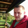 Андрей Гулидов, 26, г.Славгород
