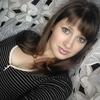 Нина ツNinelkaツ, 25, г.Лунинец