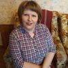 Юля, 33, г.Ошмяны