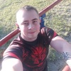 Алексей, 33, г.Кобрин