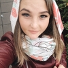 Kristina, 31, г.Копыль
