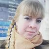 Анастасия Dmitrievna, 29, г.Витебск