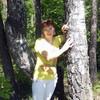 Марина, 33, г.Жодино