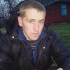 Виктор, 29, г.Антополь