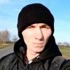 саша, 33, г.Каменец
