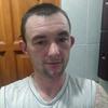 Игорь, 34, г.Докшицы