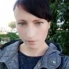 Екатерина, 30, г.Борисов