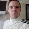 Роман, 27, г.Лида