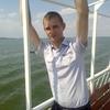 Юрий, 35, г.Хойники