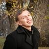 Евгений, 28, г.Козловщина